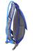 CamelBak Hydrobak rugzak blauw